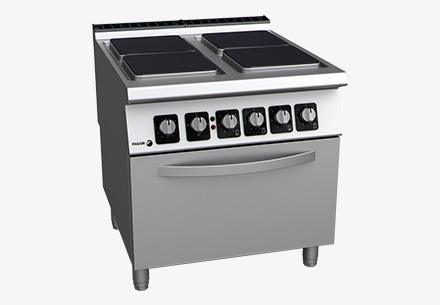 kore-cocinas-electricas-c-e941