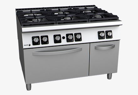 kore-cocinas-gas-horno-c-g961