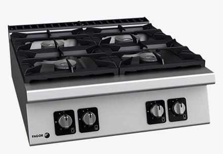 kore-cocinas-gas-sobremesa-c-g940