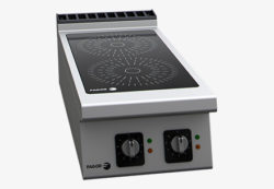 900 KORE Range / Induction Cookers