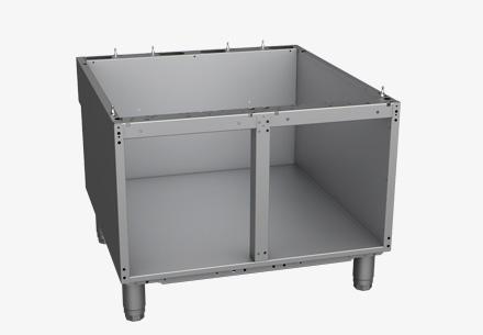 kore-mueble-bajo-mb-910