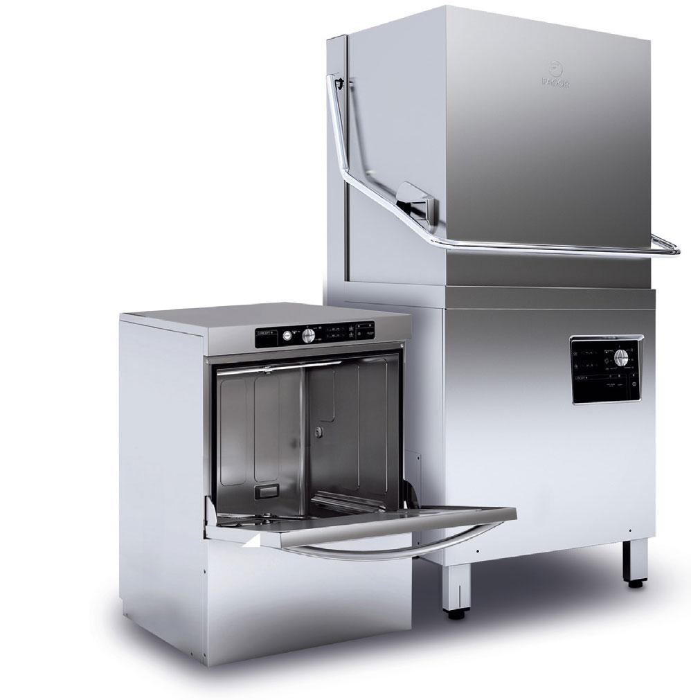 concept-plus-dishwashing-dishwashers