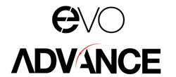 e-vo-advance-dishwashing-range