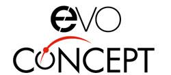 e-vo-concept-dishwashing-range