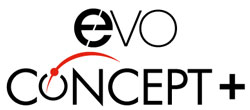 e-vo-concept-plus-dishwashing-range