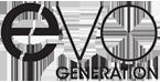 evo-generation-gif