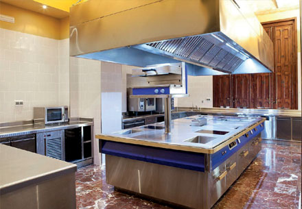 fabrication-customised-fabricated-stainless-steel-kitchen