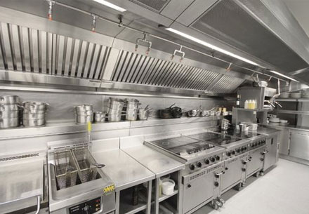 fabrication-industrial-commercial-kitchen