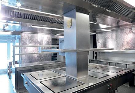 fabrication-trolleys-sinks-processing-custom