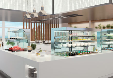 inoxfera-cake-display-fridges