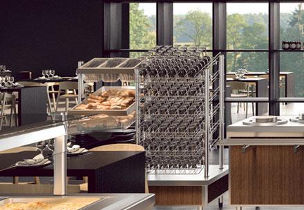 inoxfera-catering-equipment-servers