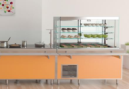 inoxfera-modern-industrial-kitchen