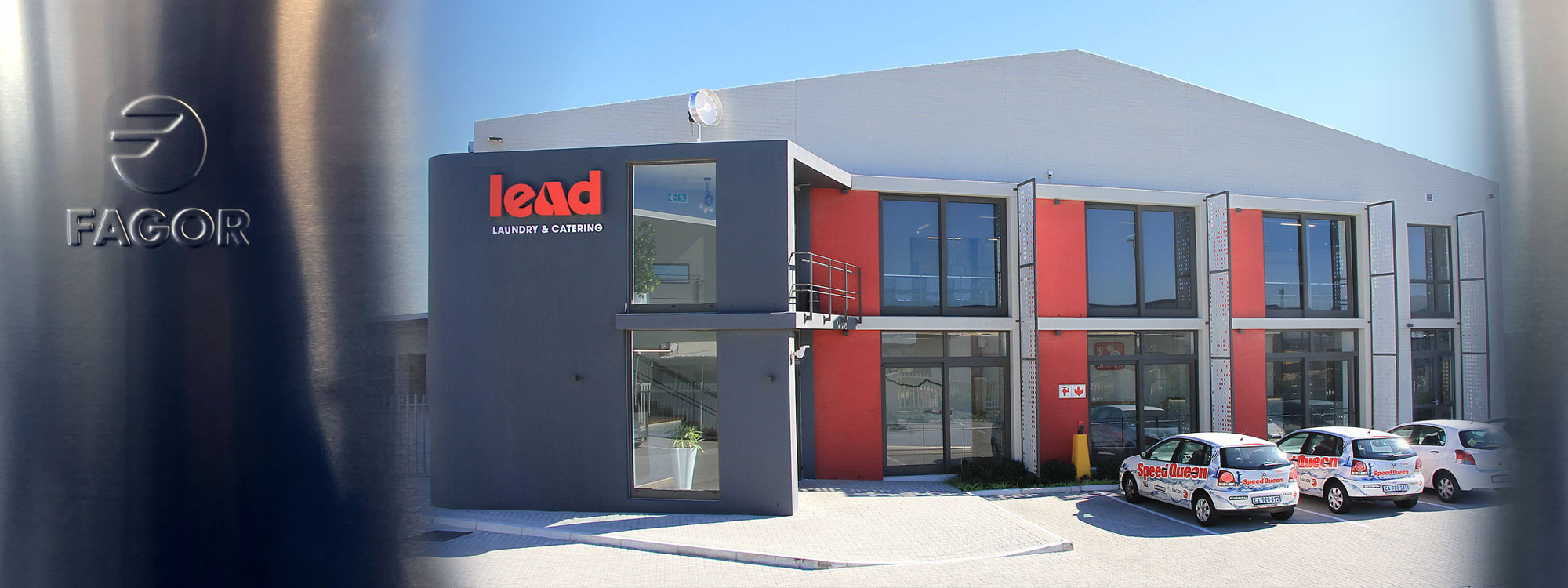lead-laundry-catering-family-business-girbau-jenson-fagor