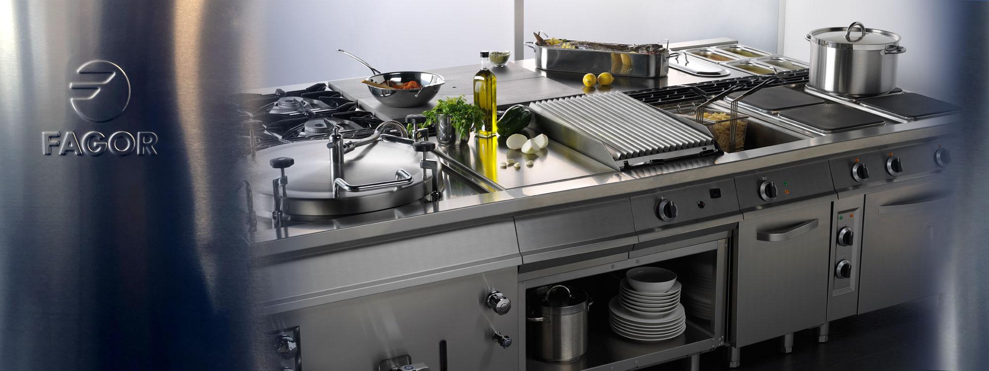 fabrication-customised-professional-kitchen-design
