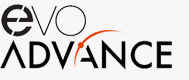 evo advance dishwashing range fagor