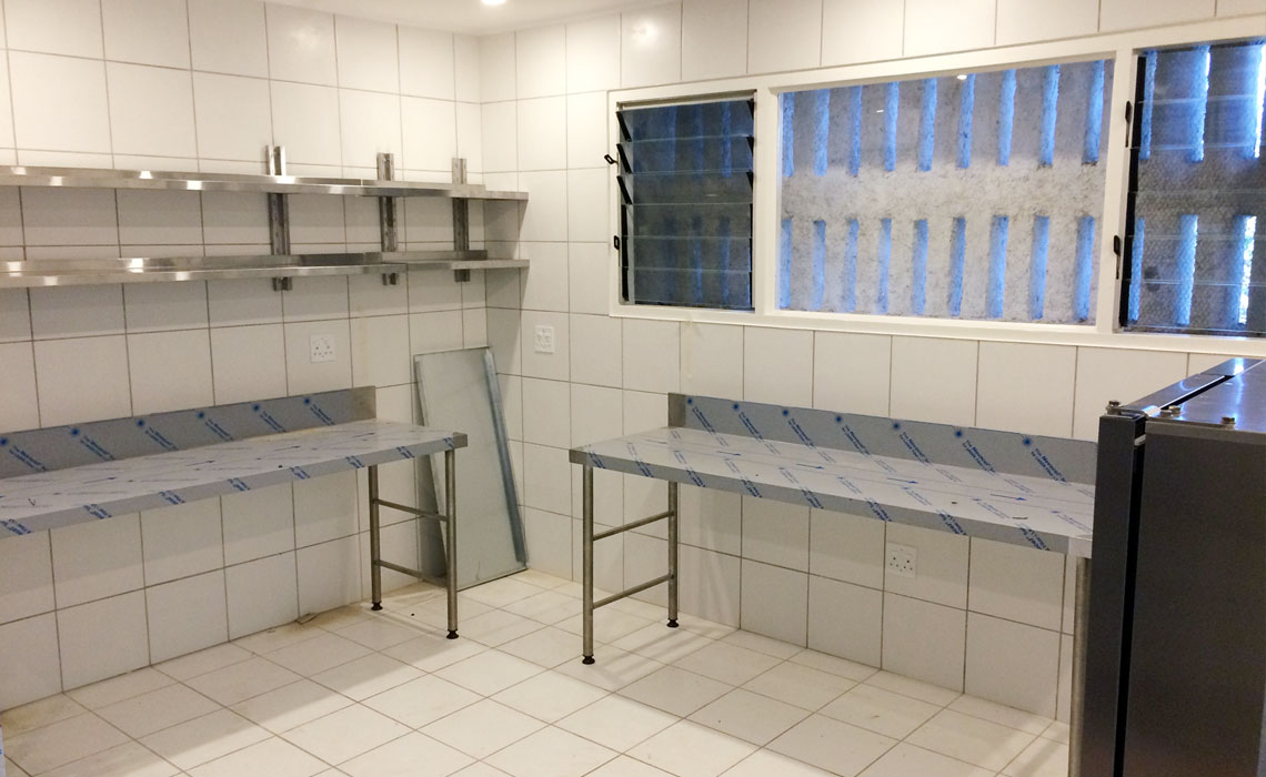 combi-steamers-conveyor-hoodtype-dishwashers-grillers 10