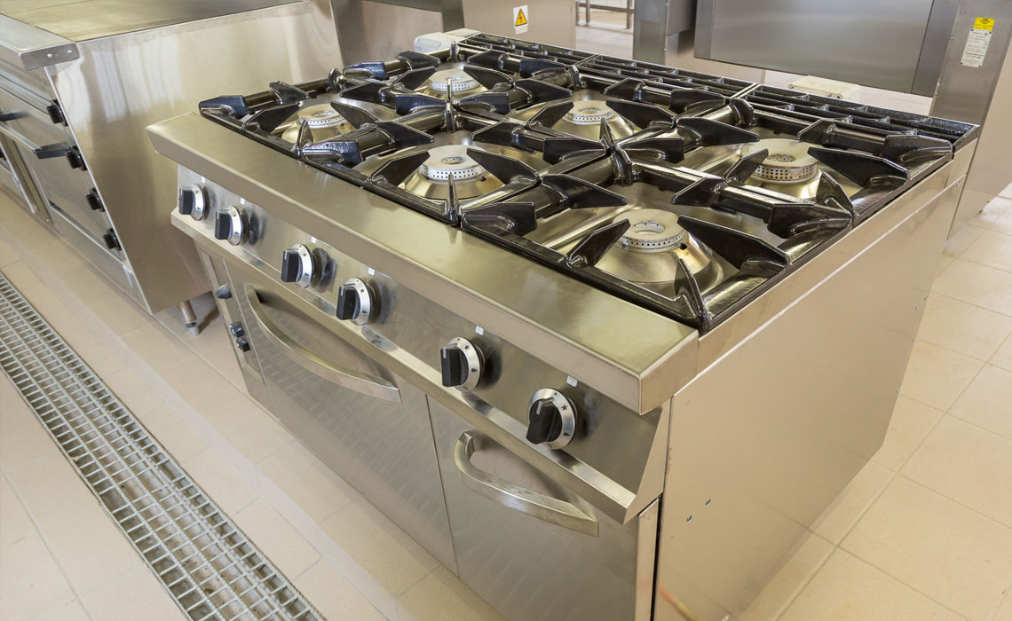 ovens-cooking-equipment-fryers-fryer-baskets 10
