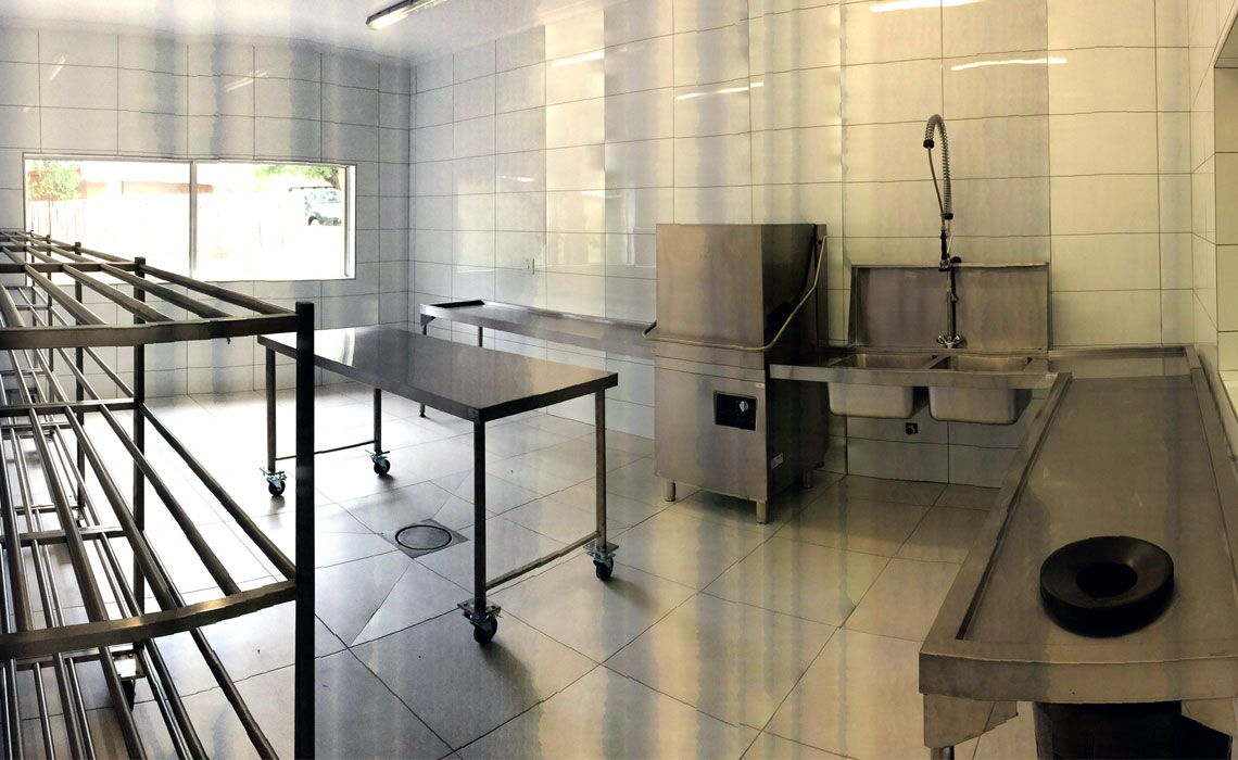 londolozi-central-kitchen-cooking-ranges-gas-electric-modular 11