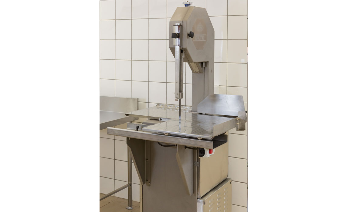 ovens-cooking-equipment-fryers-fryer-baskets2