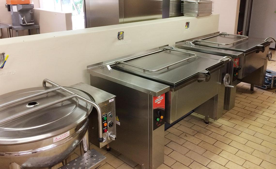 sandriver-griddles-chip-dumps-induction-cookers