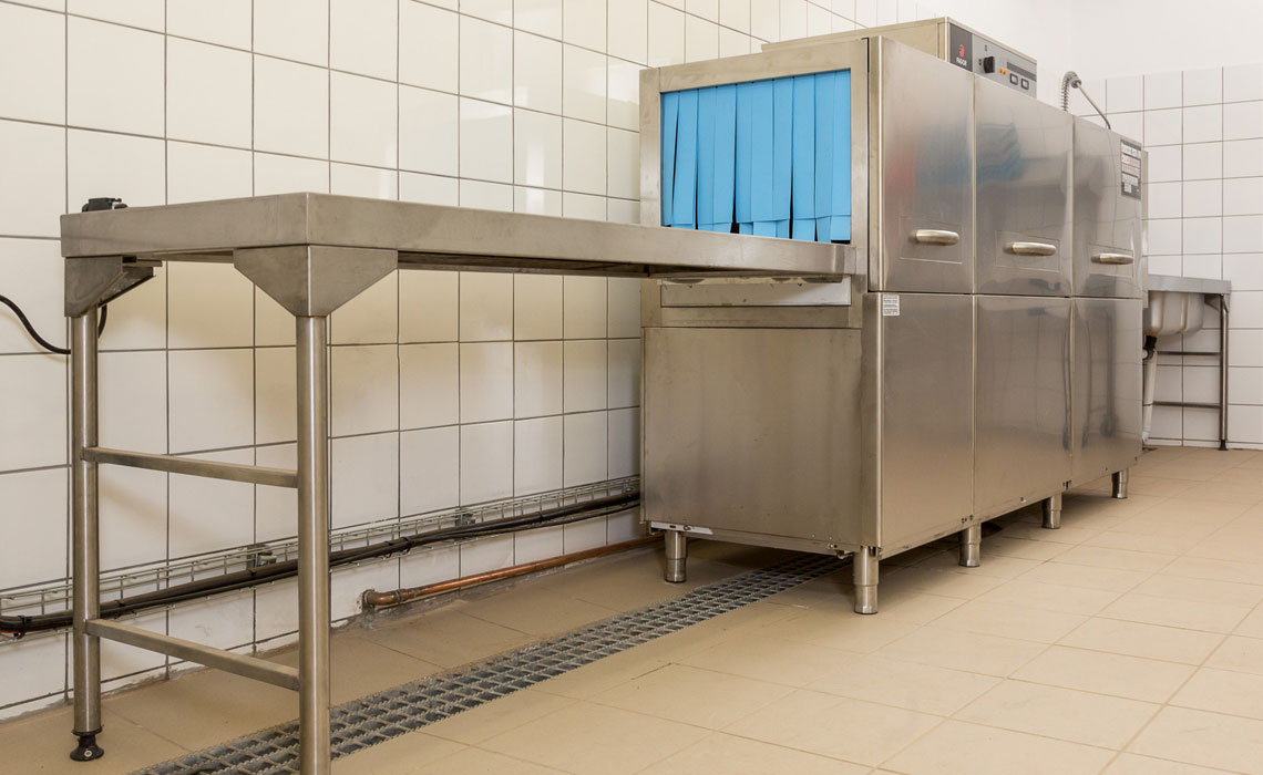 hospitality-industry-refrigeration-catering-cooking-equipment 4