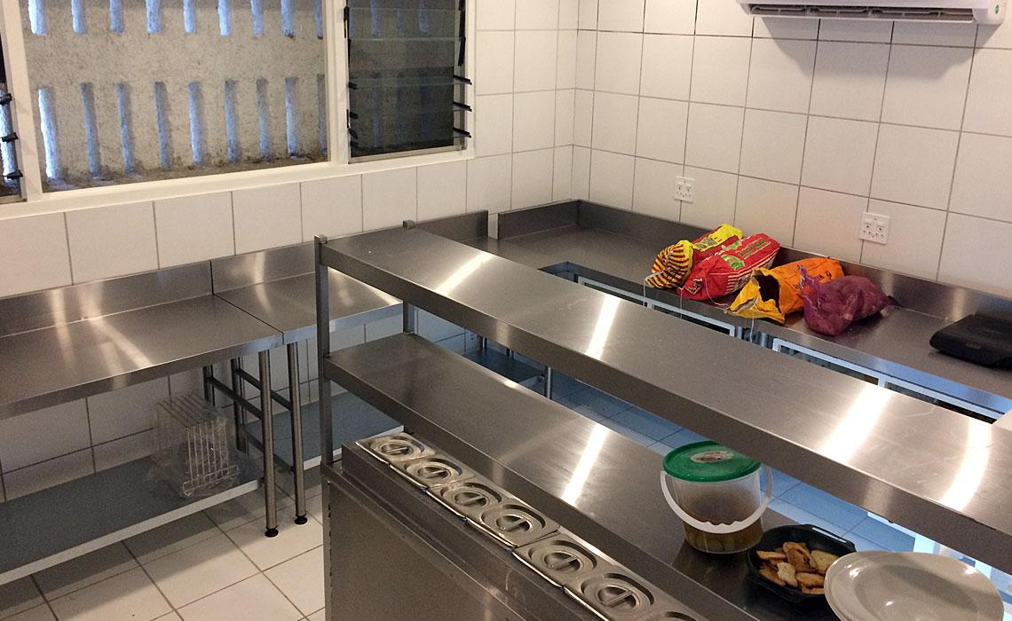 combi-steamers-conveyor-hoodtype-dishwashers-grillers