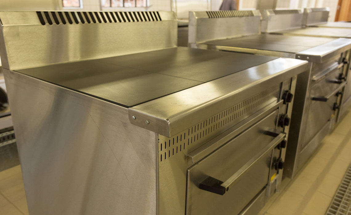 ovens-cooking-equipment-fryers-fryer-baskets 5