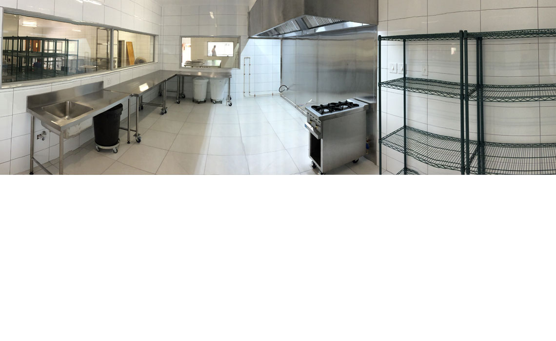 londolozi-central-kitchen-cooking-ranges-gas-electric-modular 6