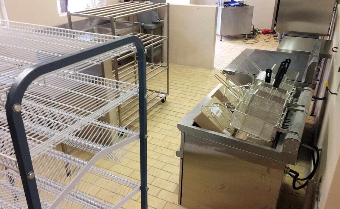 sandriver-griddles-chip-dumps-induction-cookers 3