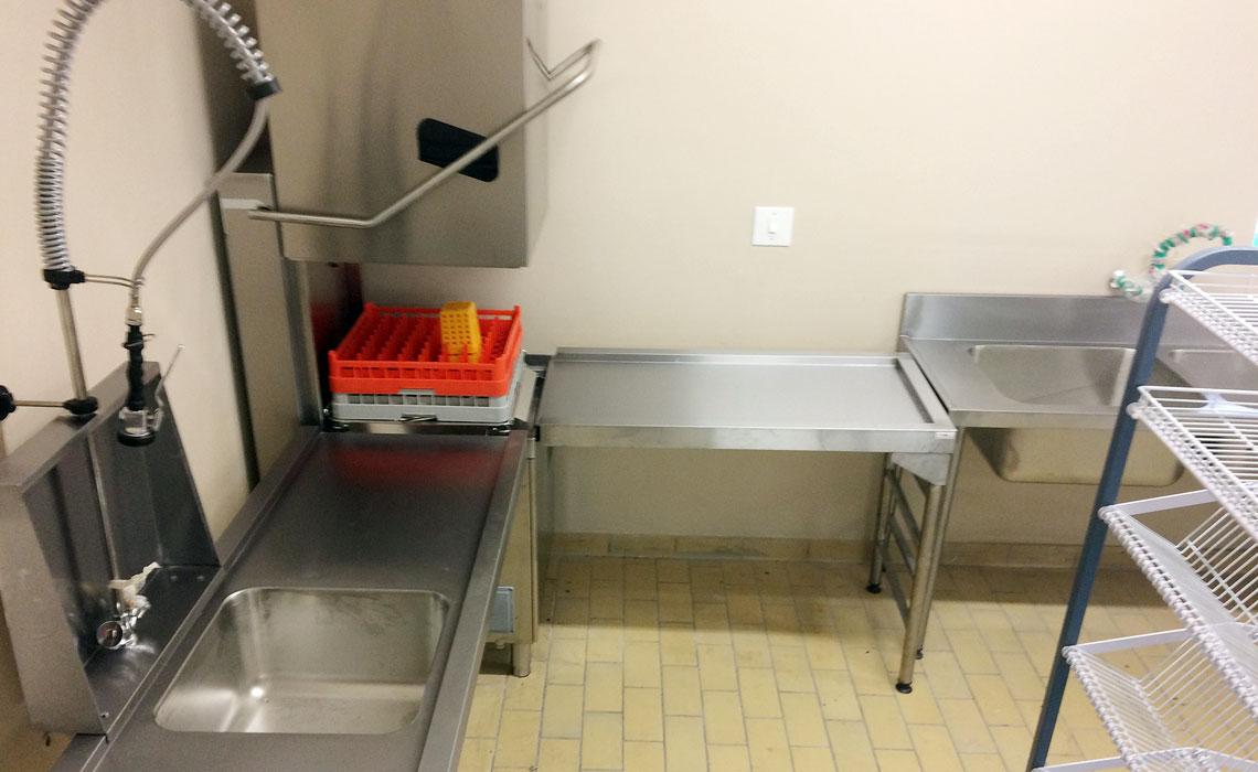 sandriver-griddles-chip-dumps-induction-cookers 2