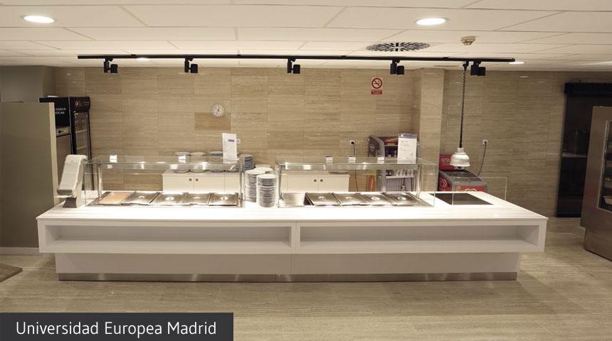 education-Universidad-Europea-Madrid