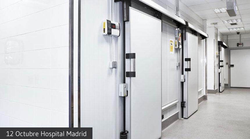 healthcare-12-Octubre-Hospital-Madrid