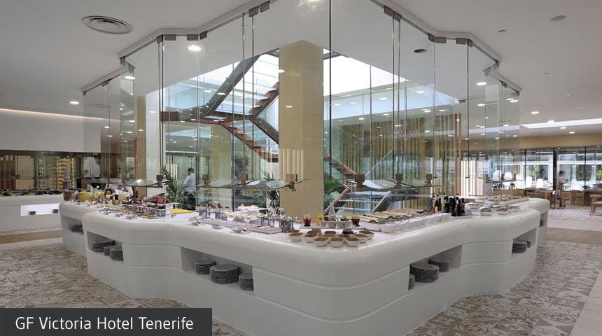 hotels-GF-Victoria-Hotel-Tenerife