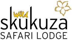 logo-skukuza