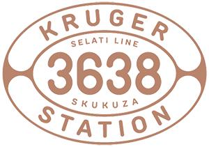 kruger-station-3638-kruger-national-park-skukuza
