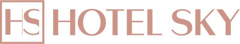 hotel-sky-trandsparent-logo