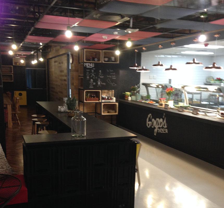 google-joburg-office-canteen-kitchen-equipment 6