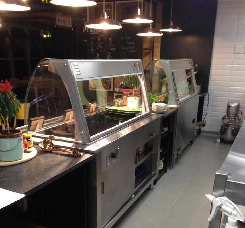 google-joburg-office-canteen-kitchen-equipment 5
