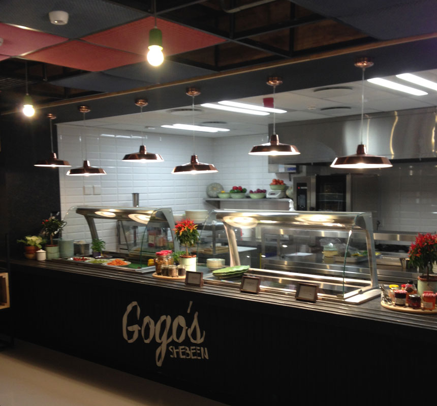 google-joburg-office-canteen-kitchen-equipment 3