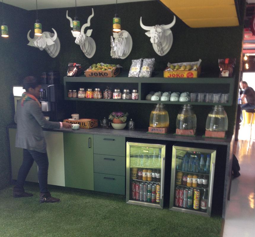 google-joburg-office-canteen-kitchen-equipment 2