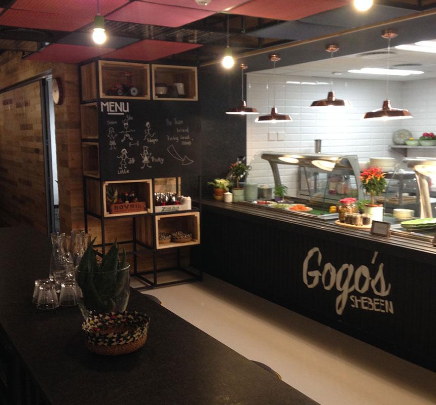 google-joburg-office-canteen-kitchen-equipment 1