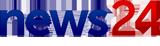 news24-google-canteen-joburg