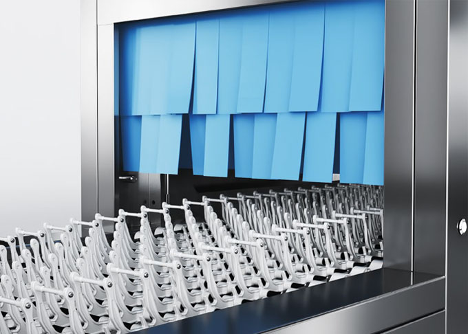 dishwashing-flight-type-dishwashers