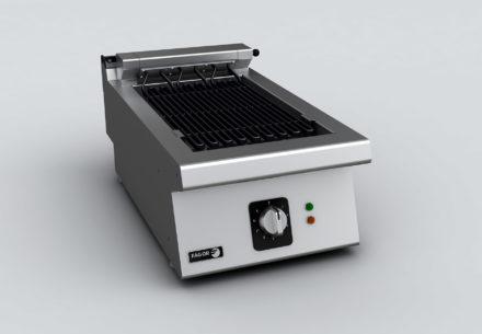 700-KORE-electric-charcoals-B-E705