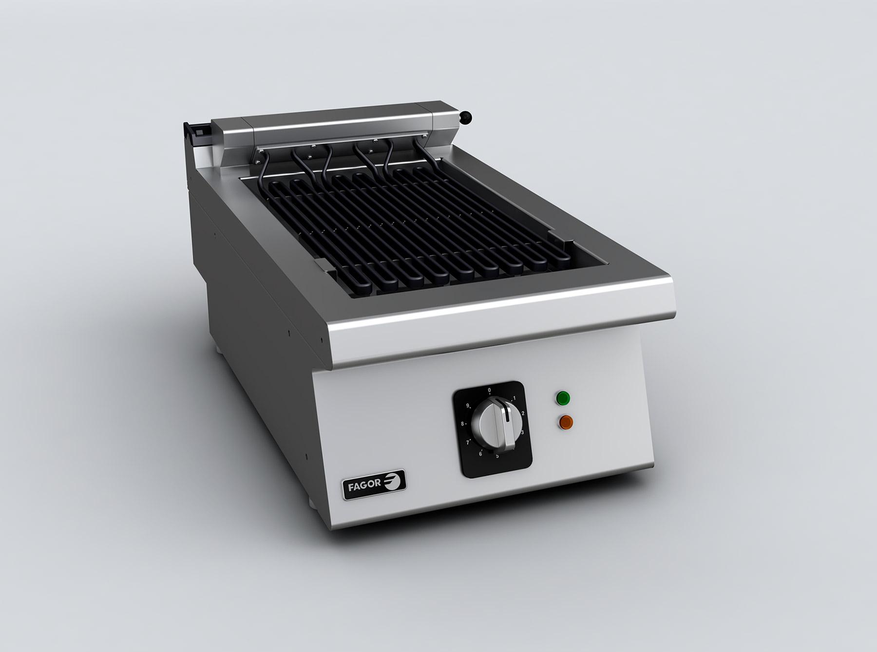 700-KORE-electric-charcoals