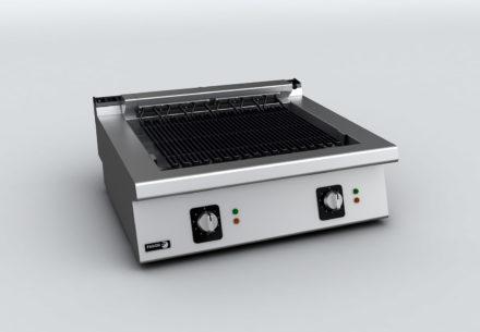 700-KORE-electric-charcoals-B-E710