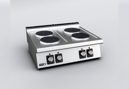 700-kore-electric-cooker