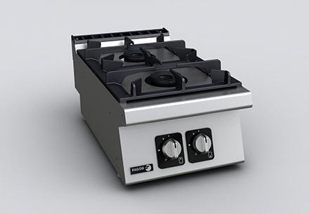 700-kore-gas-cooker-open-burners