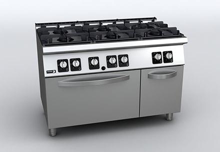700-kore-gas-cooker-open-burners-