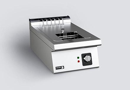 700-kore-range-electric-fryer